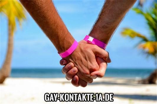 gay frot mpg